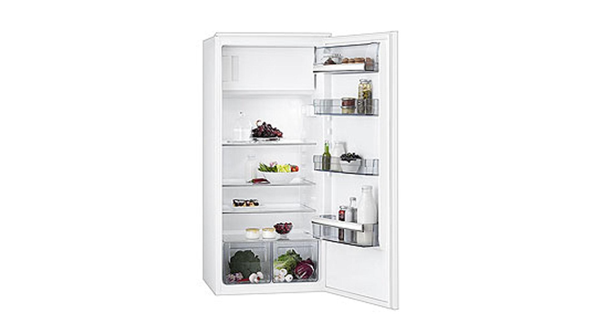 Aeg Kühlschrank Produktnummer : Hoffmann möbel guben aeg kühlschrank sd s mit gefrierfach aeg