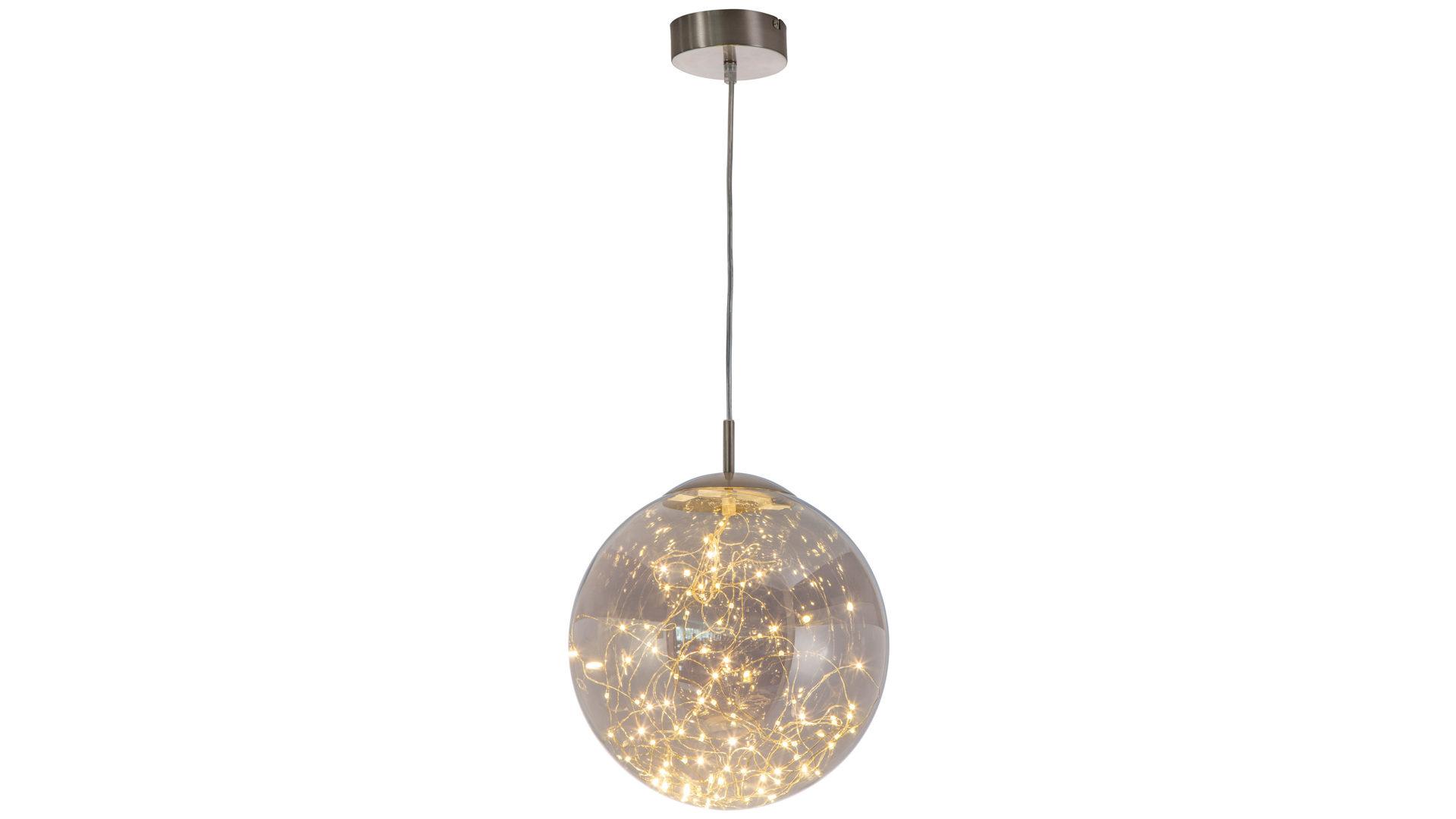 Hoffmann Möbel Guben, Räume, Schlafzimmer, Lampen + Leuchten, LED ...