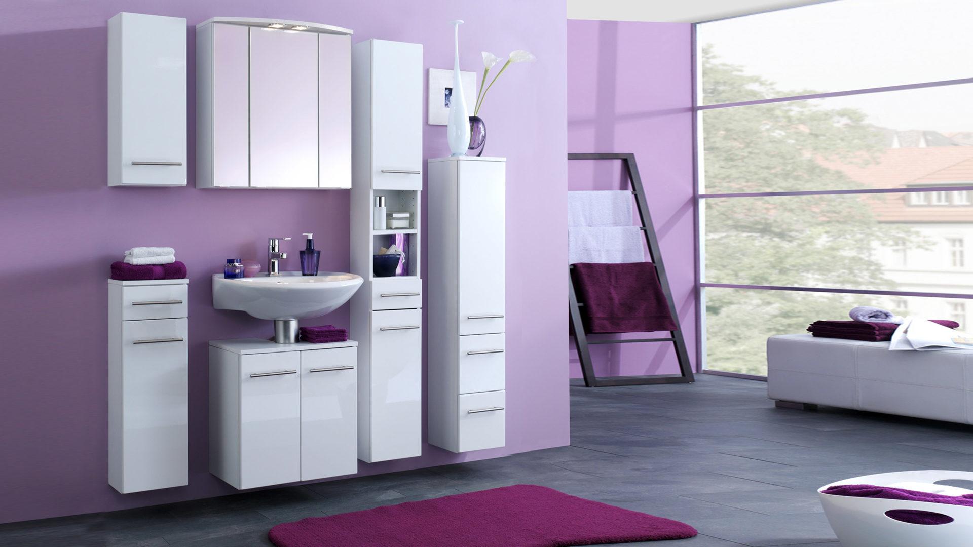 hoffmann möbel guben | räume | badezimmer | spiegelschränke +, Hause ideen