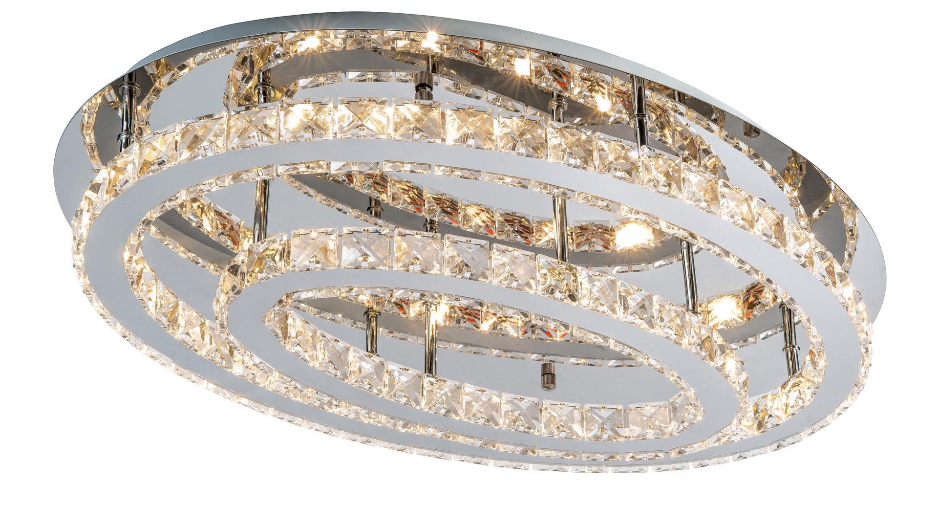 Hoffmann Möbel Guben Räume Esszimmer Lampen Leuchten Led